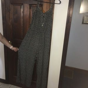American Eagle Outfitters Pants - Full Body American Eagle Romper